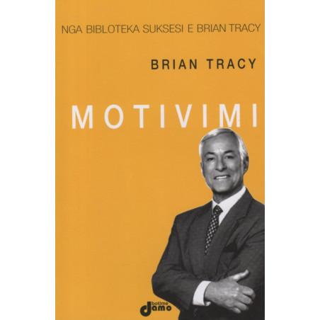 Motivimi, Brian Tracy