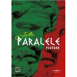 Jete paralele, Plutarku, vol. 1