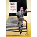 Ernesto Sabato, Vepra te zgjedhura