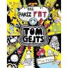 Tom Gejts, me pakez fat, Liz Pichon