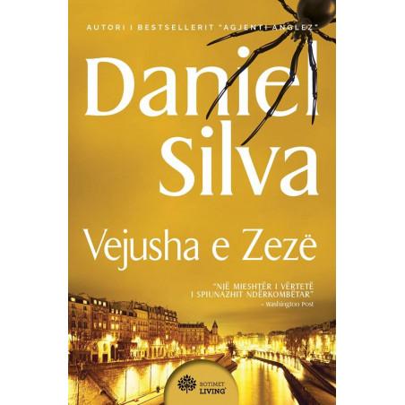 Vejusha e Zeze, Daniel Silva