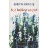 Nje ballkon ne pyll, Julien Gracq