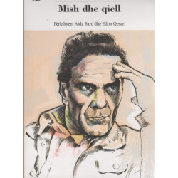 Mish dhe qiell,Pier Paolo Pasolini