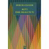 Miti dhe realiteti, Mircea Eliade
