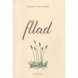 Fllad, Hamzi Nevzadi