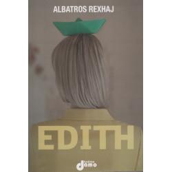 Edith, Albatros Rexhaj