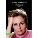 15 ditë prilli, Anisa Markarian