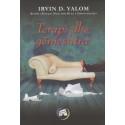 Terapi dhe gënjeshtra, Irvin D. Yalom