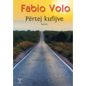 Përtej kufijve, Fabio Volo