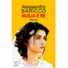 Nusja e re, Alessandro Baricco