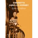 Kafe e hidhur, Simonetta Angello Hornby