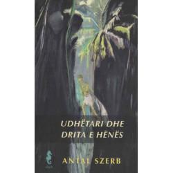 Udhëtari dhe drita e hënës, Antal Szerb