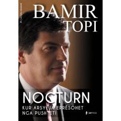Nocturn, Bamir Topi