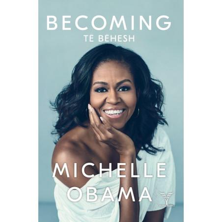 Të bëhesh, Michelle Obama
