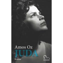 Juda, Amos Oz