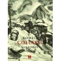 Mikrobus, Romeo Çollaku
