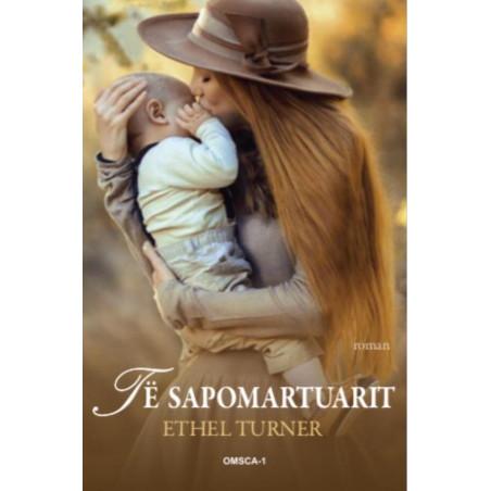 Të sapomartuarit, Ethel Turner