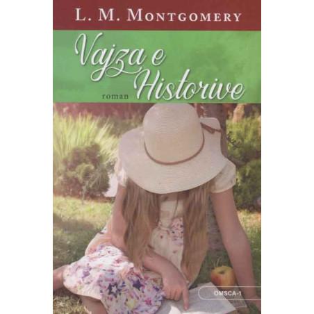 Vajza e Historive, L. M. Montgomery