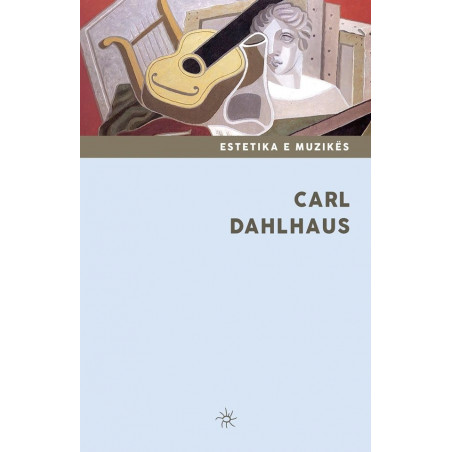 Estetika e muzikës, Carl Dahlhaus
