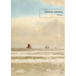 Poezi, Jorgos Seferis