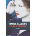 Loja e Riperit,Isabel Allende