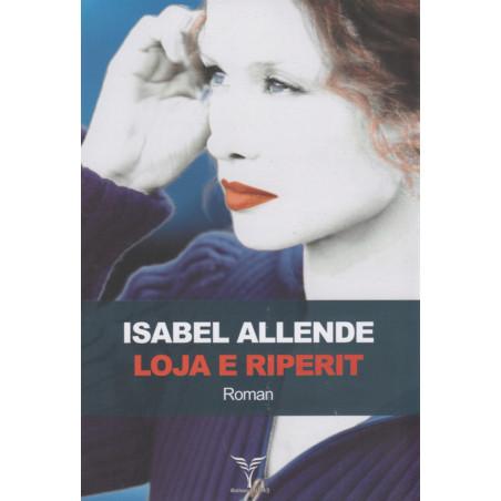 Loja e Riperit, Isabel Allende