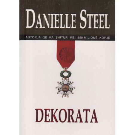 Dekorata, Danielle Steel