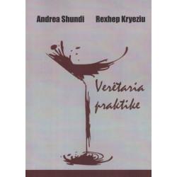 Verëtaria praktike, Andrea Shundi, Rexhep Kryeziu