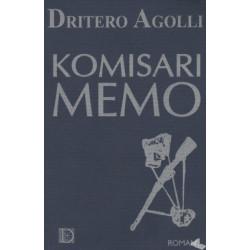 Dritëro Agolli, vepra e plotë
