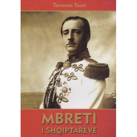 Mbreti i shqiptarëve, Terenzio Tocci
