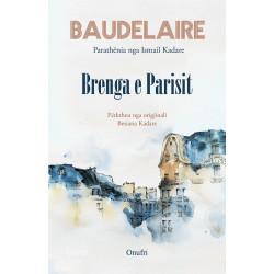 Brenga e Parisit, Charles Baudelaire