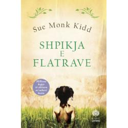 Shpikja e Flatrave, Sue Monk Kidd