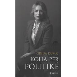 Koha për politikë, Grida Duma