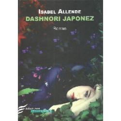 Dashnori japonez, Isabel...