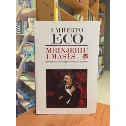 Mbinjeriu i masës, Umberto Eco