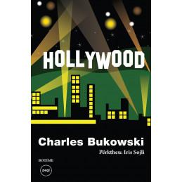 Hollywood, Charles Bukowski