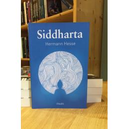 Siddharta, Hermann Hesse