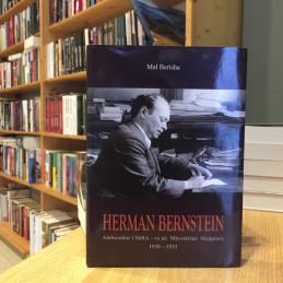 Herman Bernstein,...