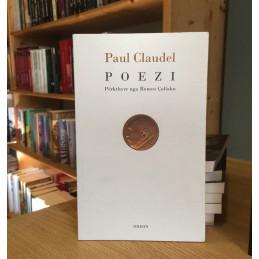 Poezi, Paul Claudel