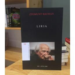 Liria, Zygmunt Bauman
