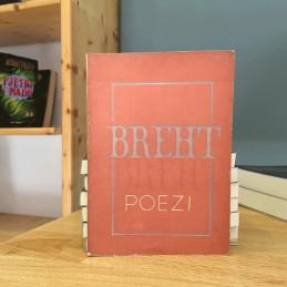 Poezi, Bertolt Breht
