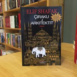 Çiraku i arkitektit, Elif...