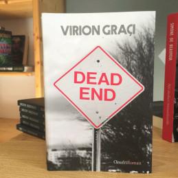 Dead End, Virion Graçi
