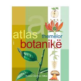 Atlas themelor i botanikës,...