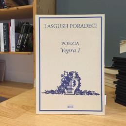 Poezia, Vepra 1, Lasgush...
