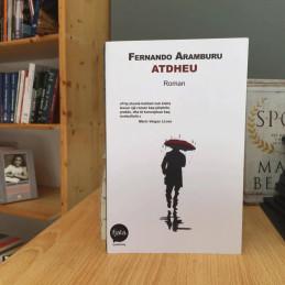 Atdheu, Fernando Aramburu
