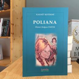 Poliana, Eleanor H. Porter