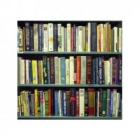 Libra të krishterë