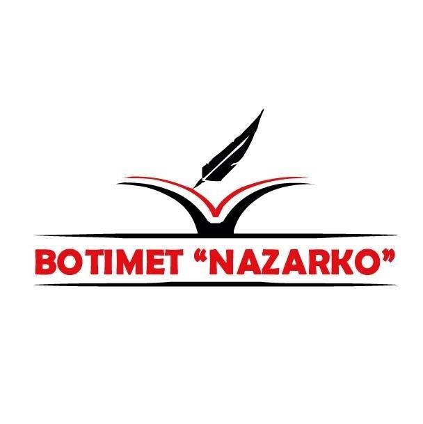 Botime Nazarko