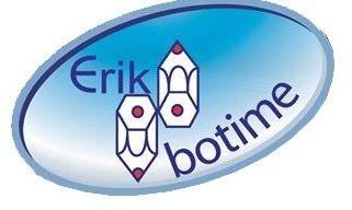 Erik Botime